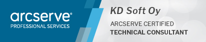 arcserve_technical_consultant_badge_kd-soft-oy.jpg
