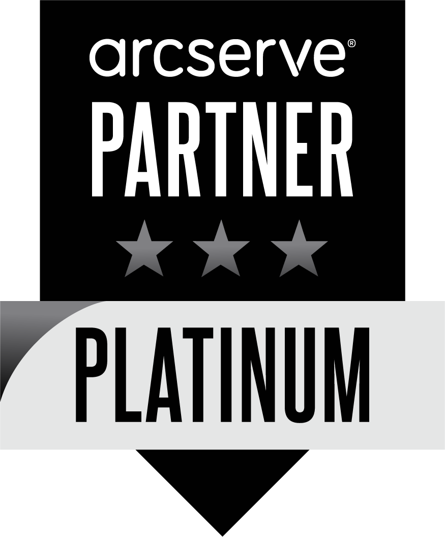 Arcserve-Partner-Badge-Platinum.png